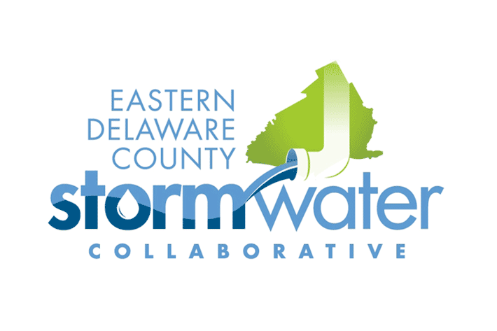 Eastern Delaware County Stormwater Collaborative