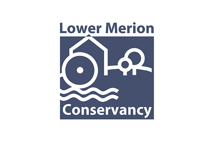 Lower Merion Conservancy