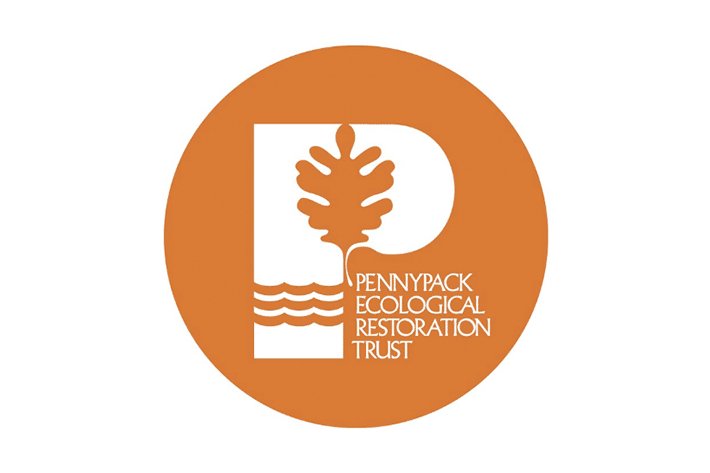 Pennypack Ecological Restoration Trust