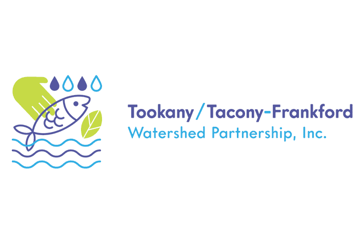 Tookany/Tacony-Frankford Watershed Partnership, Inc.